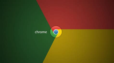 10 Best Chrome Extensions (2017) To Make Your Internet