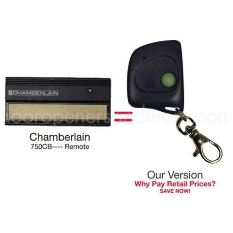 how to program my chamberlain garage door opener garage door opener remote linear garage door opener