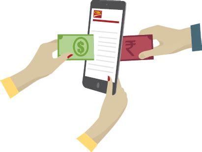 Cibc Global Money Transfer