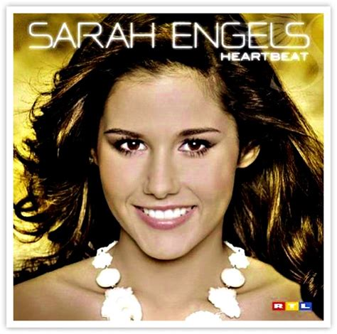 Aug 10, 2021 · sarah engels schlägt zurück. adiamomusic: SARAH ENGELS - Heartbeat