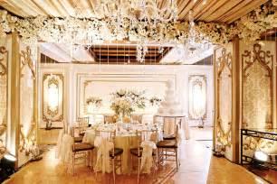 tema dekorasi pernikahan  populer weddingkucom