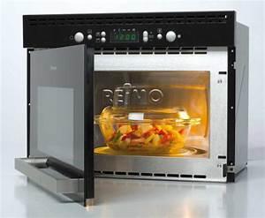 Micro Onde Grill Encastrable : four micro ondes encastrable avec grill 230 240v ~ Dailycaller-alerts.com Idées de Décoration