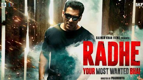 top   awaited indian movies    shuvy