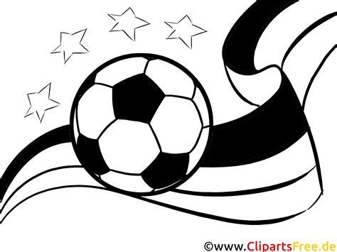 malvorlage fussball wappen malvorlagencr
