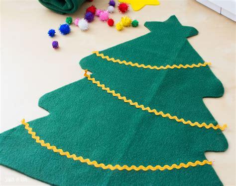 stuffed christmas tree pattern stuffed tree pattern scratchandstitch scratch and stitch