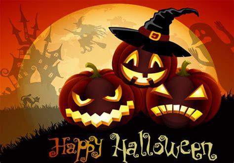 2013 Halloween Events In Atlanta