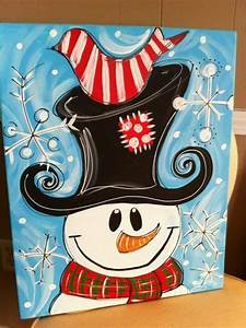 Pin, By, Julee, Knapp, On, Christmas, Crafts, Ideas, Etc
