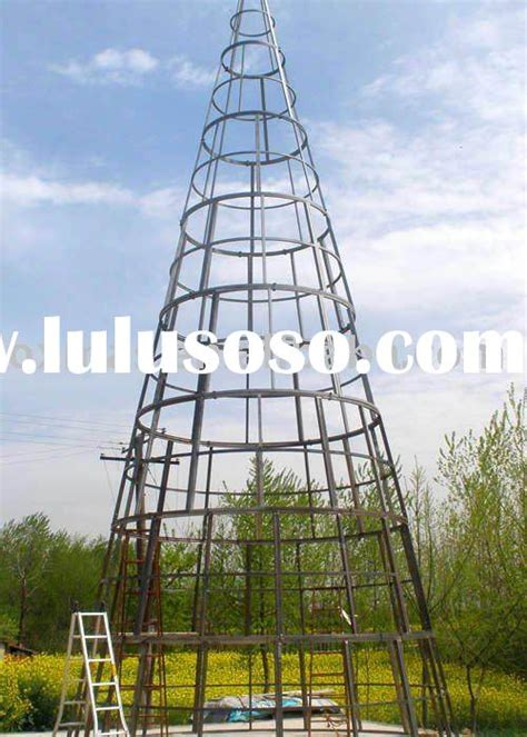 tree tree manufacturers in lulusoso page 1