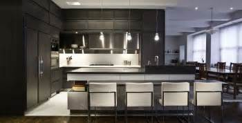 New Design Of Kitchen Cabinet by Blog Kitchen Cabinet Installation And Replacement Kitchen Contractor NJ A