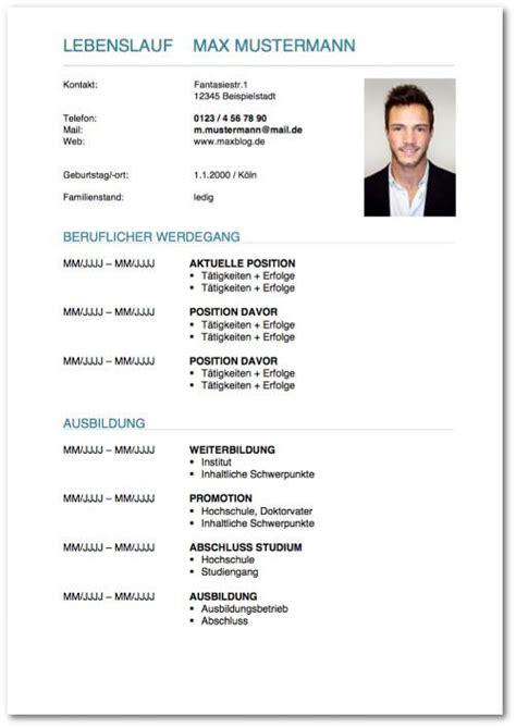 Lebenslauf Aufbau, Beispiele, 40 Kostenlose Vorlagen. Lebenslauf Englisch Languages. Lebenslauf Schreiben B2. Lebenslauf Inhalt Akademiker. Tabellarischer Lebenslauf Muster Word Datei. Lebenslauf Aufsatzform Vorlage Word. Lebenslauf Vorlage 2018 Azubiyo. Lebenslauf Xing Tipps. Tabellarischer Lebenslauf Praktikum Muster