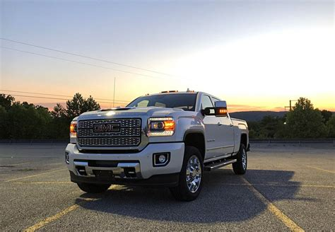 Release Date For 2020 Gmc 2500 by 2020 Gmc 2500 Duramax Release Date Engine Specs