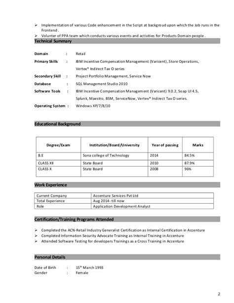 Company Articleship Resume by 100 Ca Mehul Bhanawat Resume Resume Format For Ca Articleship Free Wedding Seating Chart It