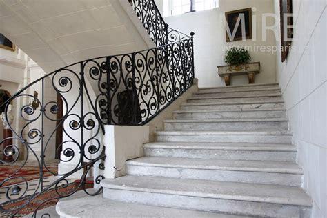 escalier en et fer forg 233 c0937 mires