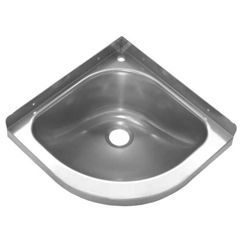evier cuisine angle lavabo d angle inox pour cuisine et salle de bain