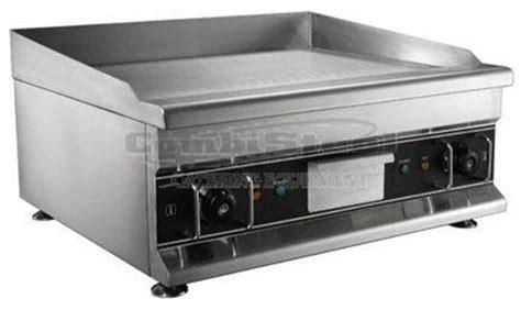 cuisine à la plancha électrique cuisine gaz ou electrique 28 images quelle plancha