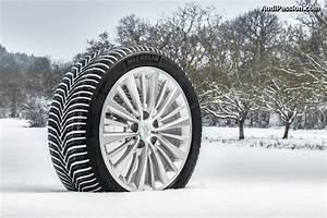 Pneus Toute Saison : nouveau pneu michelin crossclimate le pneu toute saison ~ Farleysfitness.com Idées de Décoration