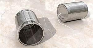 Basteln Mit Getränkedosen : nicht wegwerfen was du aus alten konservendosen noch ~ A.2002-acura-tl-radio.info Haus und Dekorationen