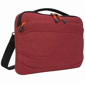 Macbook Pro Tasche 13 : groove x2 schmale tasche die f r macbook 13 dunkel korallenrot ~ Pilothousefishingboats.com Haus und Dekorationen