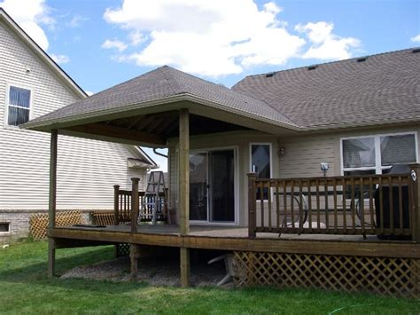 8 Best Images About Deck Roof On Pinterest  Building, The. Patio Enclosure Manufacturers. Patio Deck Spacing. Quick Stone Patio. Enclosed Patio Cape Town. Flagstone Patio For Sale. Patio Store Portland. Patio Installation Northern Virginia. Diy Patio Cooler