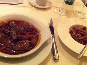 Strogon Rechnung : stapferstube da rizzo culmanstrasse zurich dinner the real picky gourmet ~ Themetempest.com Abrechnung