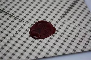 Siegelwachs Selber Machen : briefumschlag basteln ~ Orissabook.com Haus und Dekorationen