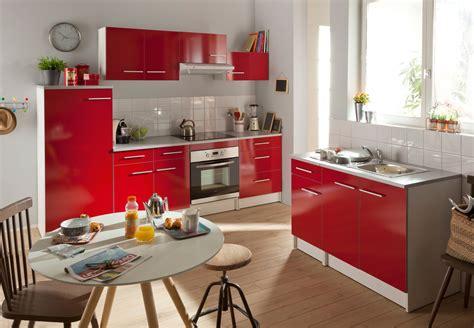 faire sa cuisine en 3d conforama cuisines conforama nos modèles préférés femme actuelle