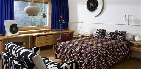 pierre frey french furnishing fabrics interior fabrics
