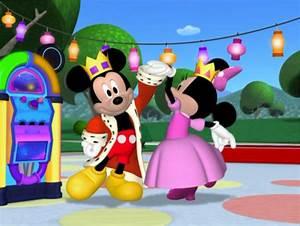 Micky Maus Und Minni Maus : minnie 39 s masquerade mickeymouseclubhouse wiki fandom powered by wikia ~ Orissabook.com Haus und Dekorationen