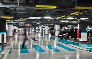 Application Parking Paris : marquage au sol signalisation lyon paris rh ne alpes ~ Medecine-chirurgie-esthetiques.com Avis de Voitures