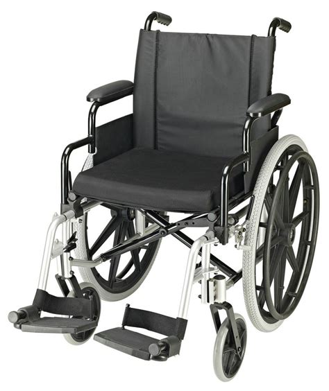 fauteuil roulant 224 djibouti