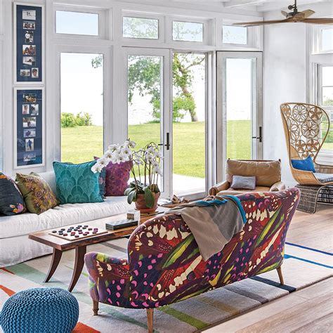 paint colors living room with window seat best site