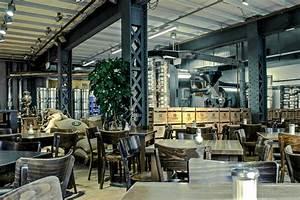 Kaffeerösterei In Hamburg : speicherstadt kaffeer sterei catering kontor hamburg ~ Watch28wear.com Haus und Dekorationen
