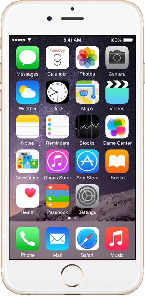 iphone doctor las vegas nv 13 inch laptopedia