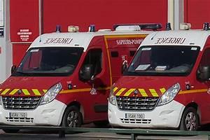 Indemnité Accident De La Route : bareme indemnisation accident de la route ~ Medecine-chirurgie-esthetiques.com Avis de Voitures
