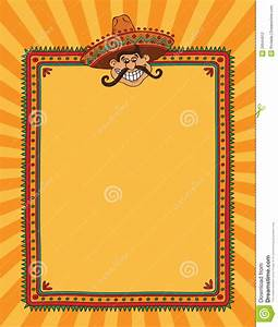 Mexican Powerpoint Theme 49 Mexican Fiesta Wallpaper Borders On Wallpapersafari