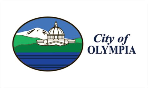 city flag     designed  robots  ms