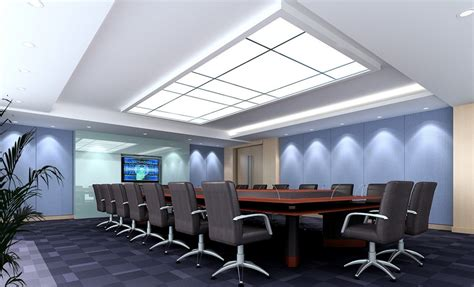 Conference Room Wall Lamp Lighting Rendering. Cost To Tile Kitchen Floor. Kitchen Islands That Look Like Furniture. Ceiling Lights For Kitchen. Kitchen Appliance Brands. Backsplash Tiles For Kitchens. Kitchen Pendant Lights Over Island. Island In Small Kitchen. Bench For Kitchen Island