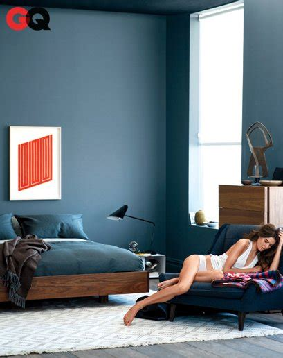 mens bedroom decorating ideas best mens bedroom interior design gentlemint