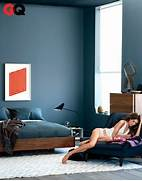Best Mens Bedroom Interior Design Gentlemint Bedroom Interior And Here The Sexy And Masculine Mens Bedroom Ideas 15 Cool Boys Bedroom Designs Collection Home Design Lover Bedroom Medium Bedroom Wall Decor Ideas Pinterest Carpet Picture