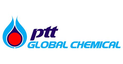Thailand's PTT Global Chemical and Japanese Partners to Invest $900 Million in New Chemical Venture