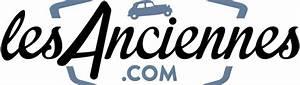 Park Auto Prestige Moussy Le Vieux : petites annonces gratuites pour collectionneur de v hicules anciens les anciennes com ~ Medecine-chirurgie-esthetiques.com Avis de Voitures
