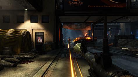 killing floor 2 drops killing floor 2 drops 28 images killing floor 2 pixel judge killing floor 2 goes gung ho