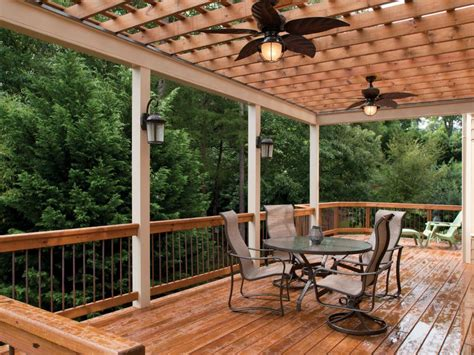outdoor covered patio ceiling fans ceiling fan design ideas hgtv