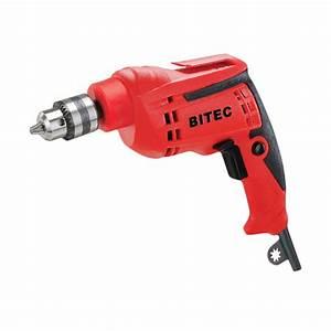Harga Jual Bitec Dm 3510 Re Mesin Bor Red Series