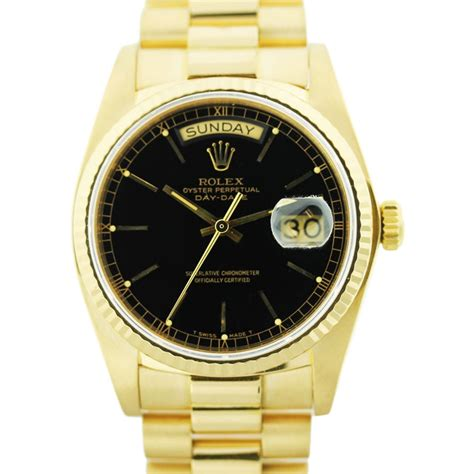 watches for men gold rolex watches for men images for gold rolex watch men