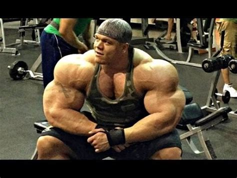 bodybuilding motivation biceps triceps youtube
