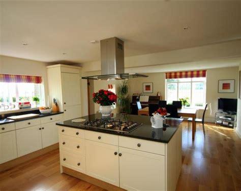kitchen worktop ideas granite worktop design ideas photos inspiration