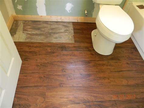 laminate wood flooring peeling peel and stick laminate flooring