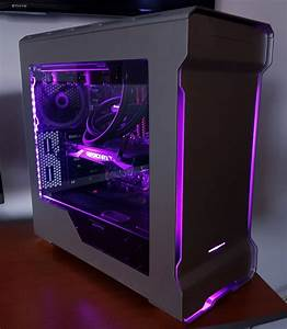 Gaming Pc Mieten : 25 best ideas about gaming computer on pinterest gaming ~ Lizthompson.info Haus und Dekorationen