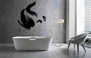 Bilder Für Das Bad : wandfarbe f r badezimmer moderne vorschl ge f rs badezimmer ~ Frokenaadalensverden.com Haus und Dekorationen